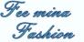 Feemina Fashion Individuelle Mode neu und secondhand preisgünstig